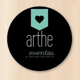 arthe events