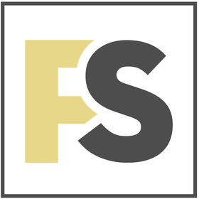 Fabricsuperstore.co.za
