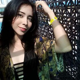 Carolina Lerma Arango