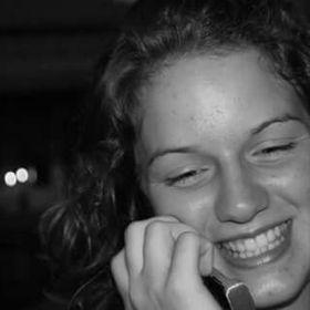 Giulia Bresciani