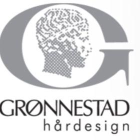 Grønnestad Hårdesign Stavanger