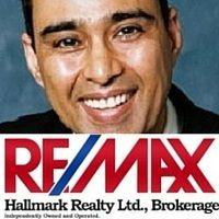 Best of Toronto Real Estate