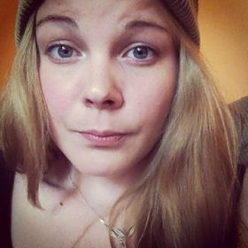 Hanna Karlson