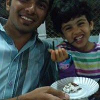 Varun Appaiah