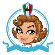 Italiachemamme