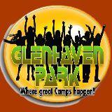 Glenhaven Park