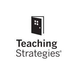 Teaching Strategies for Early Childhood