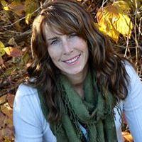 Kate Bailer
