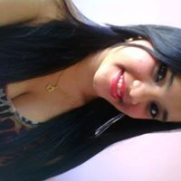 Lorena Souza