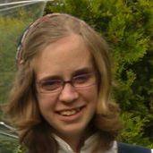 Anne Sofie Bolander Johansen