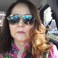 Irene Camurça