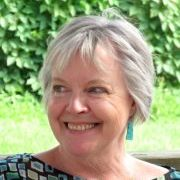 Joyce Kelly