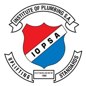 IOPSA National Dinner & Awards Evening 2015