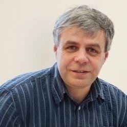 Pavel Čivrný