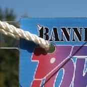 Banner Ups