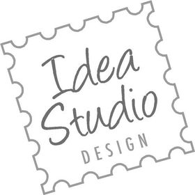 Idea Studio Design