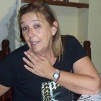 Silvia Mangioni