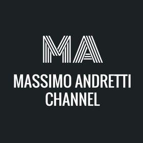Massimo Andretti
