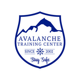 Avalanche Training Center