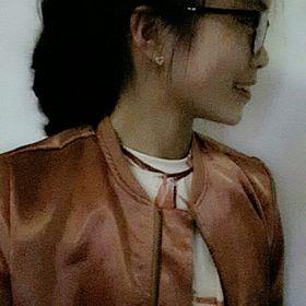 Elisabeth Jin