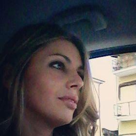 Lulia Somsag