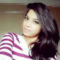 Chaitra Chai