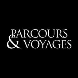 Parcours & Voyages