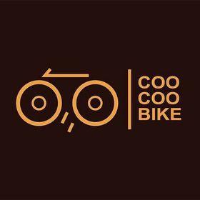 CooCoo Bike