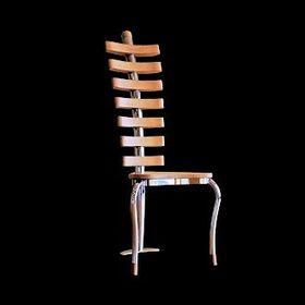 Chris Bose Contemporary furniture