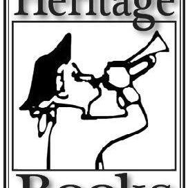 heritage-books.myshopify.com