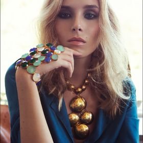 Charlotte Bonde