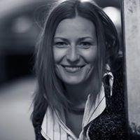 ALisa Lee