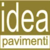 Idea Pavimenti