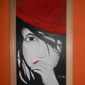 Amy Art