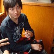 Shindeok Kang