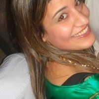 Ioanna Panagiotidou