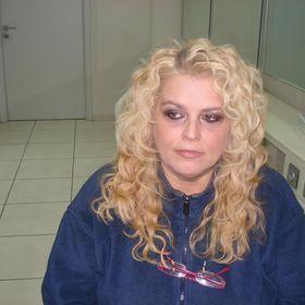 Anastasia Kotsaki