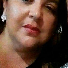 Tatiane Cristina Oliveira Cavalcante