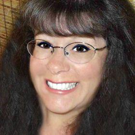 Susan Evensen