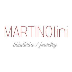 MARTINOtini