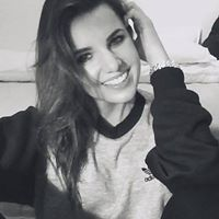Daria Wieczorek