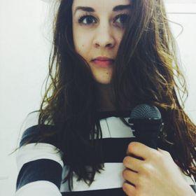 Alina Lichi