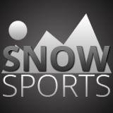 SnowSports.ro