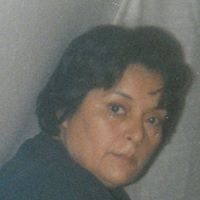 Victoria Sofía Villalobos González