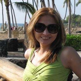 Lei Villar-Cisneros