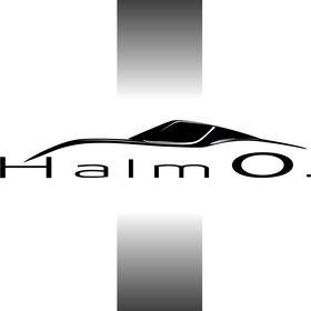 Halmo