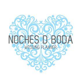 NOCHES D BODA Wedding Planner