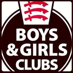 Essex Boys & Girls Clubs