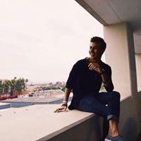 Yeezy Season 5 Windbreaker Reflective Cali Sport Lost Hills Parka Adidas Mesh Lining Oversized