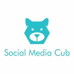 Social Media Cub